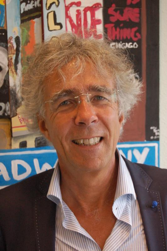 Barry Lommen (1)