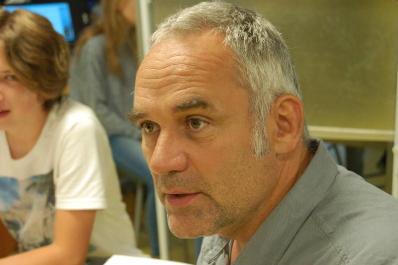 Otto Kelderman (9)