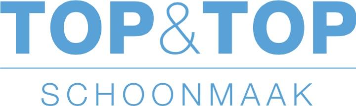 TopTop logo
