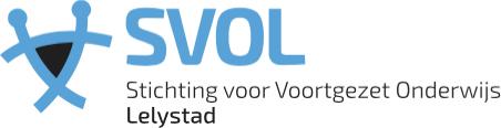 logo_SVOL_LC